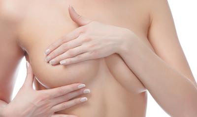 Brystkirurgi - brystløft - bryst - brystreduksjon
