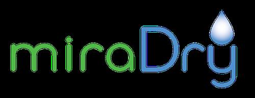 MiraDry svettefjerning - permanent svettebehandling