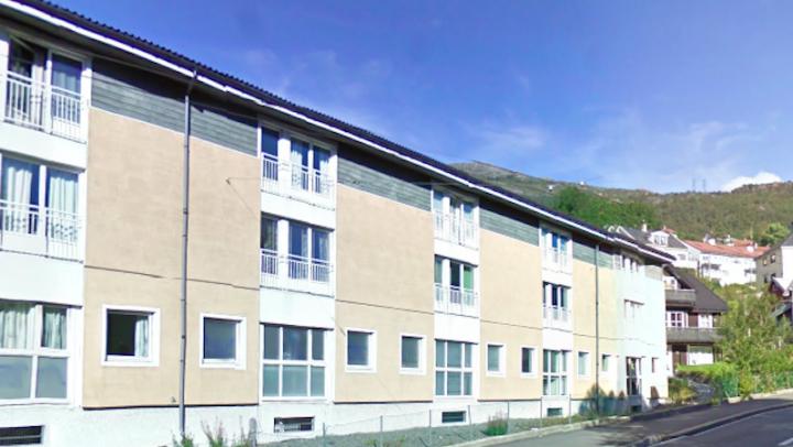 Privatklinikken Bergen - Plastikkirurgi