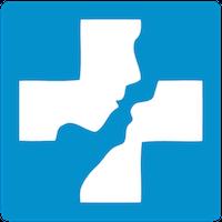 Privatklinikken logo