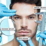 Juvederm Volux – Ansiktskonturering /ansiktsforming